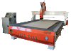 CNC PLASMA METAL CUTTER becomes the most economica